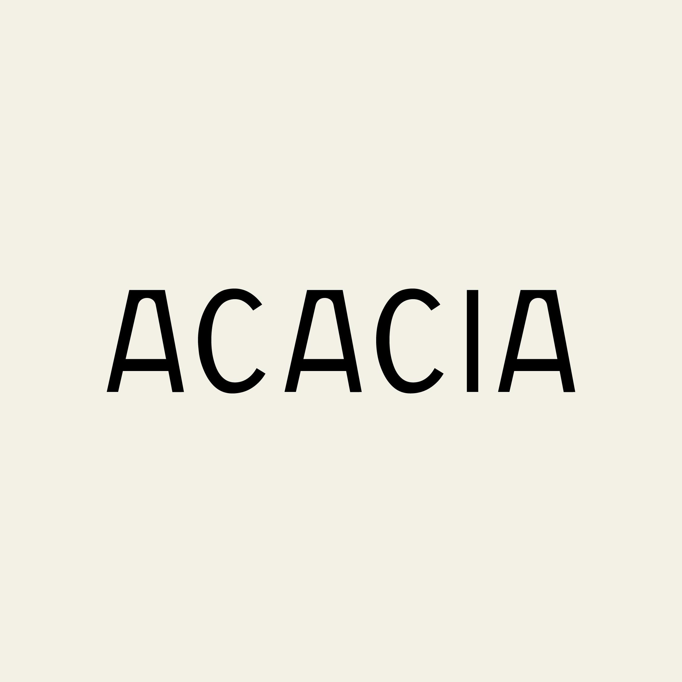 AC-AcaciaCafe-SocialMedia-InstagramTile-01.jpg