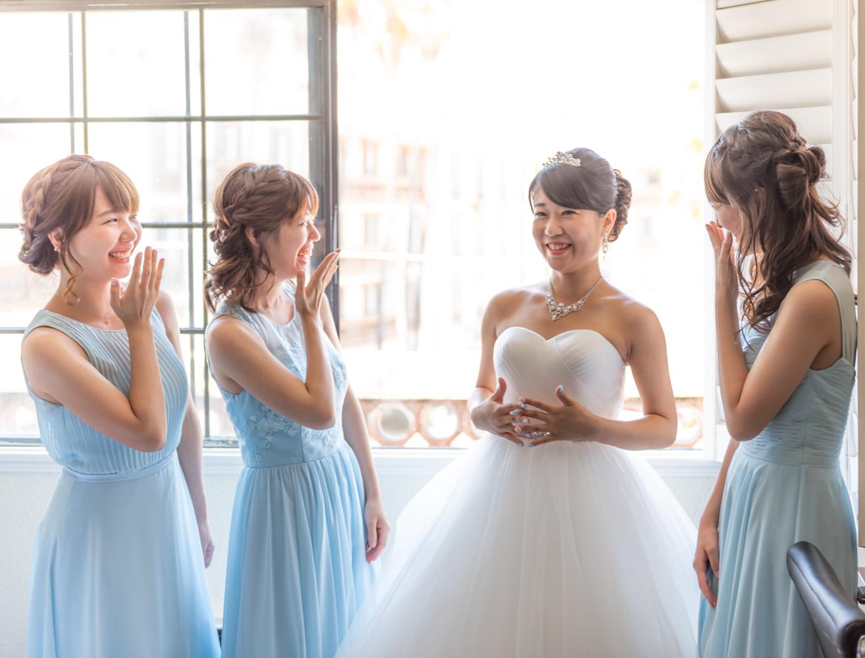 yukiandlino_wedding-21.jpg