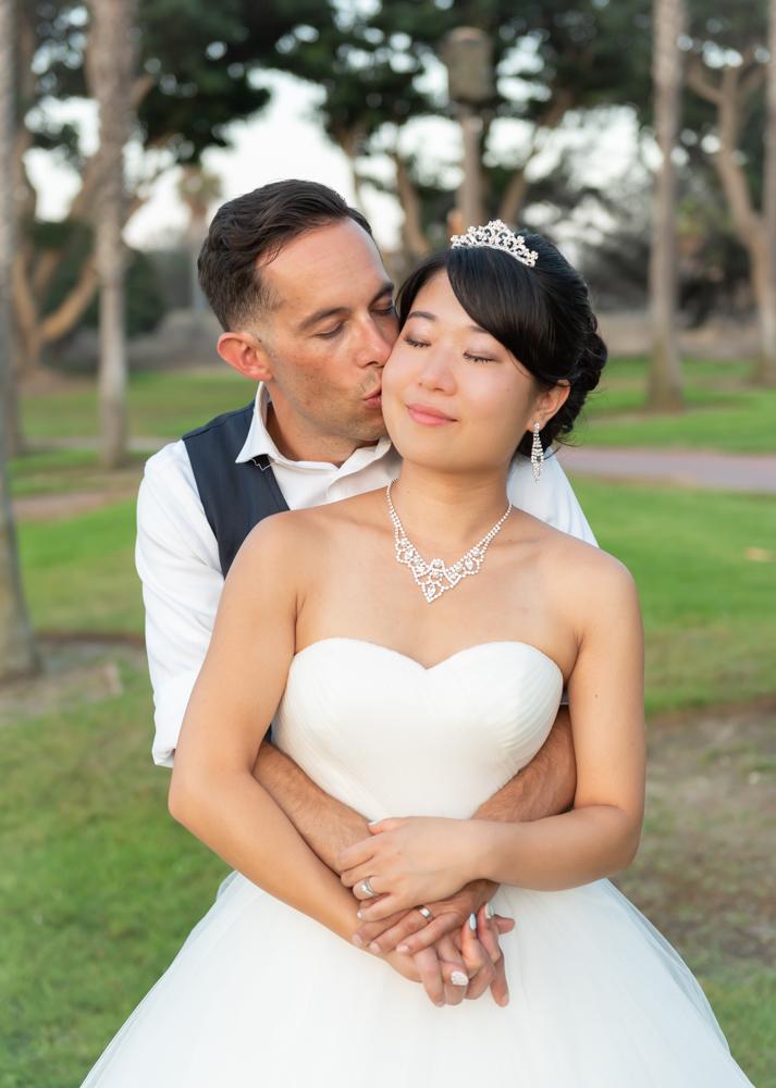 yukiandlino_wedding-2.jpg