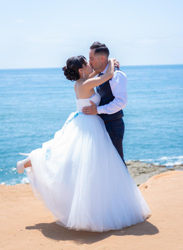 yukiandlino_wedding-11.jpg