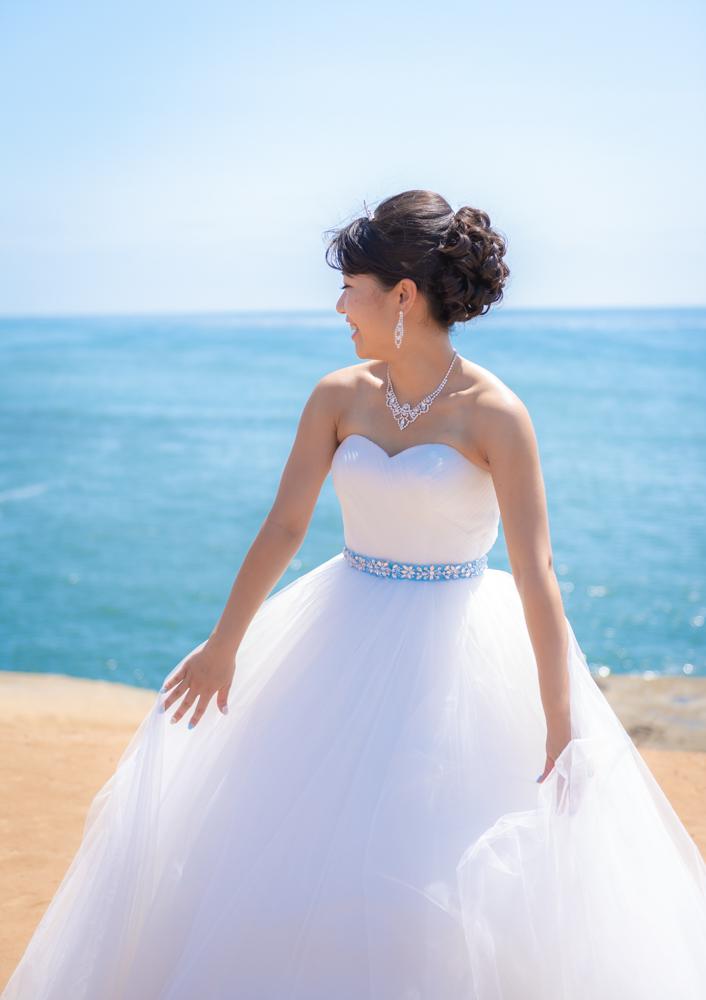 yukiandlino_wedding-13.jpg