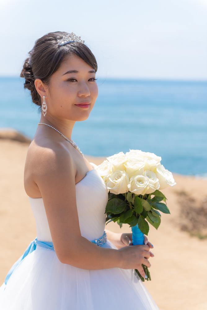 yukiandlino_wedding-22.jpg