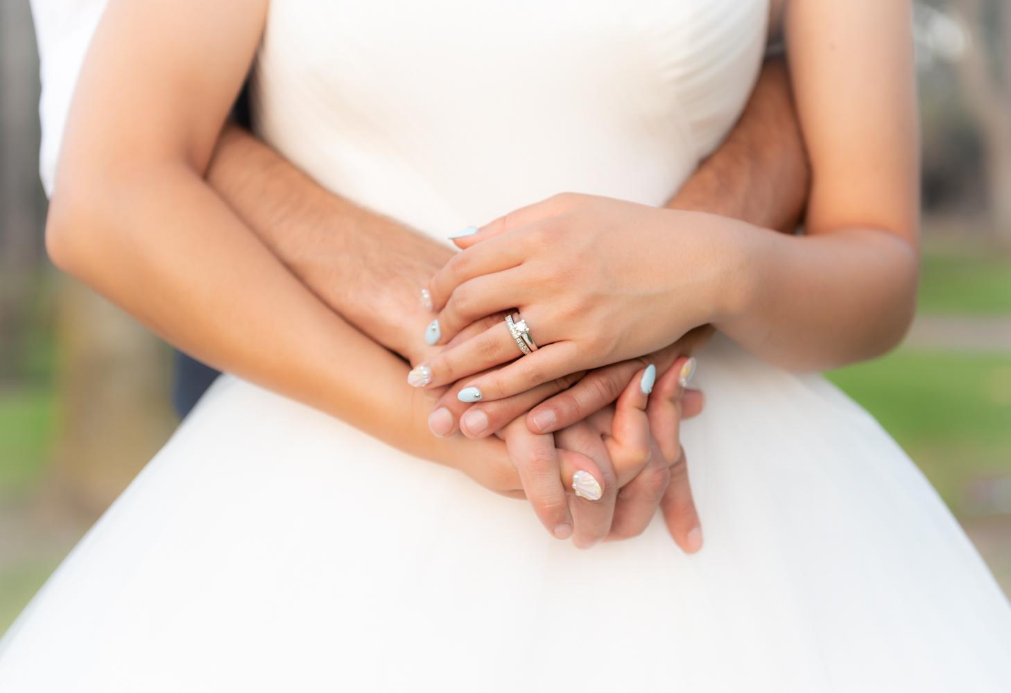 yukiandlino_wedding-1.jpg