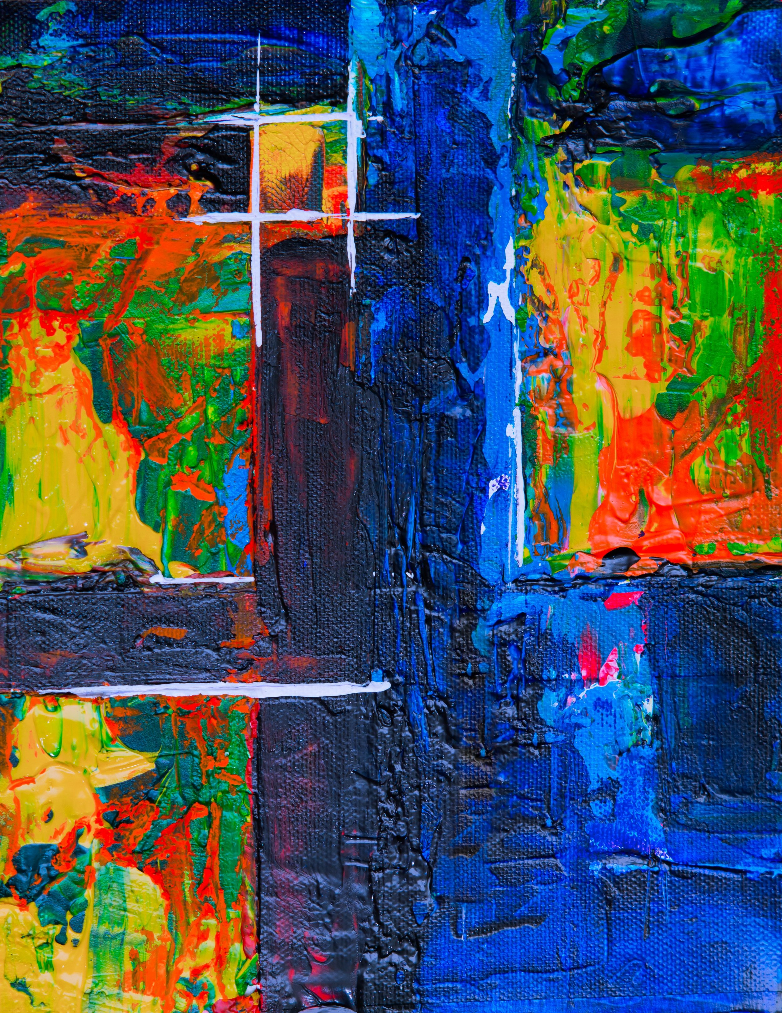 abstract-abstract-painting-acrylic-1581421.jpg