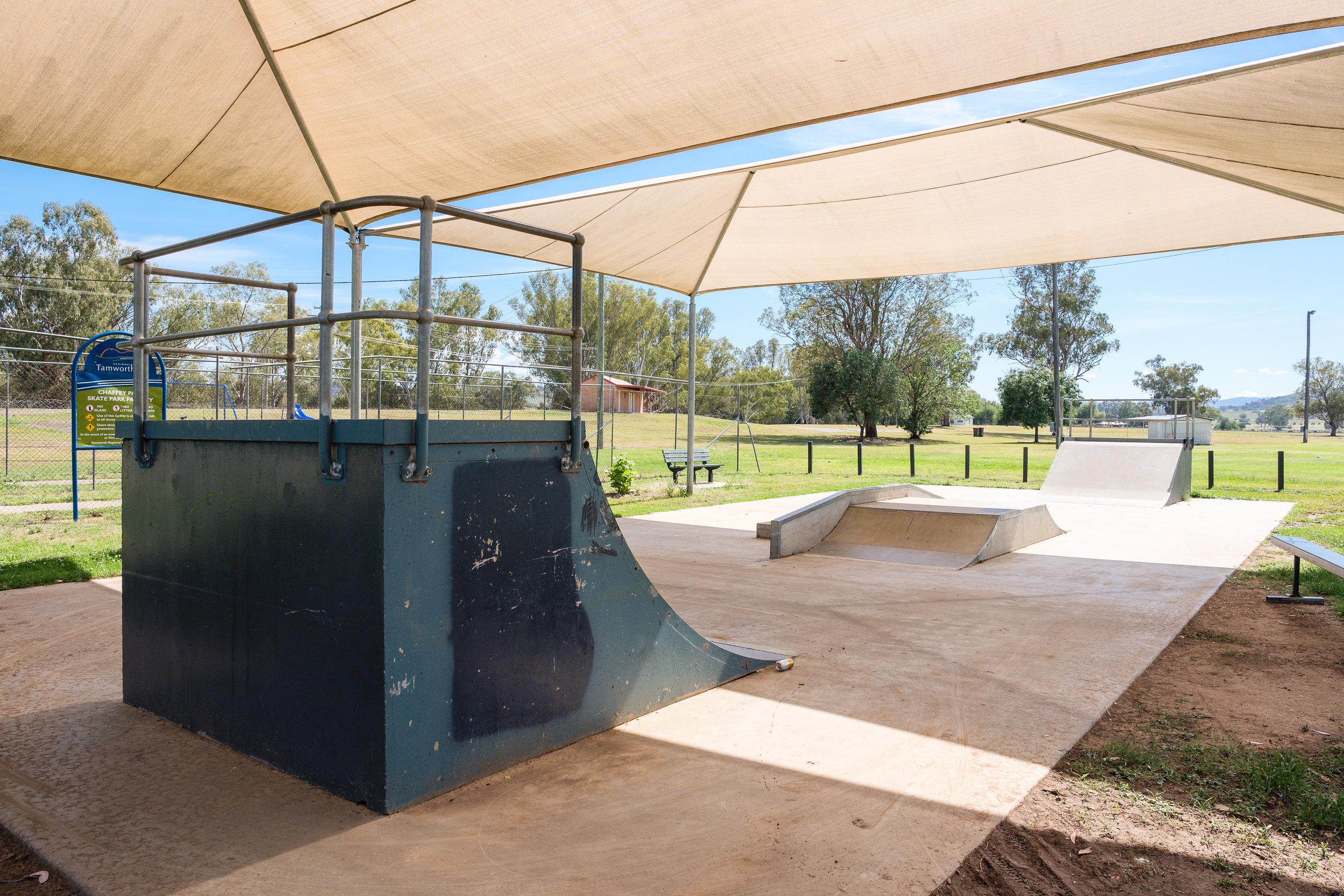 Manilla Skate Park 2.JPG