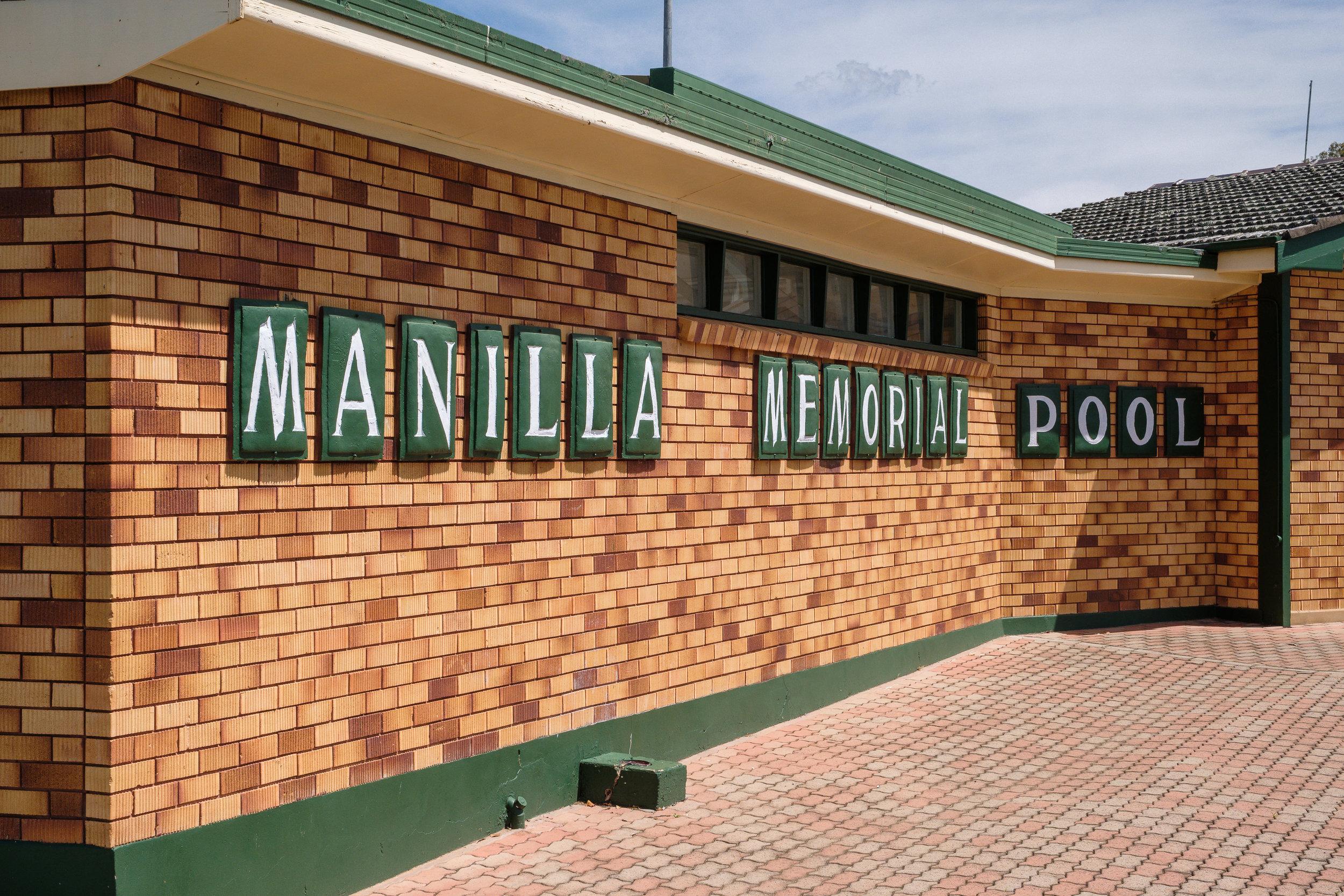 Manilla - Pool Outside.JPG