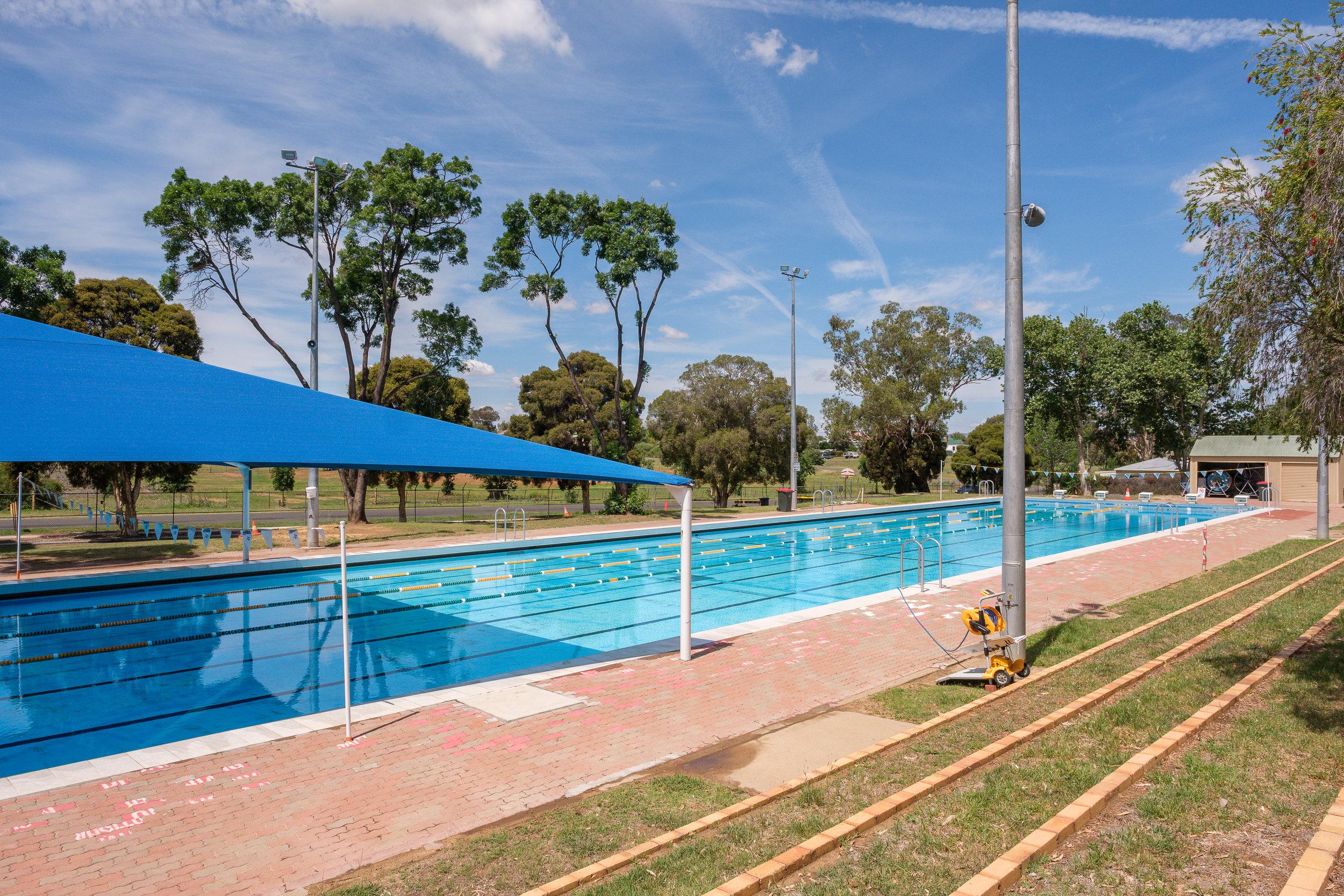Manilla Pool 2.JPG