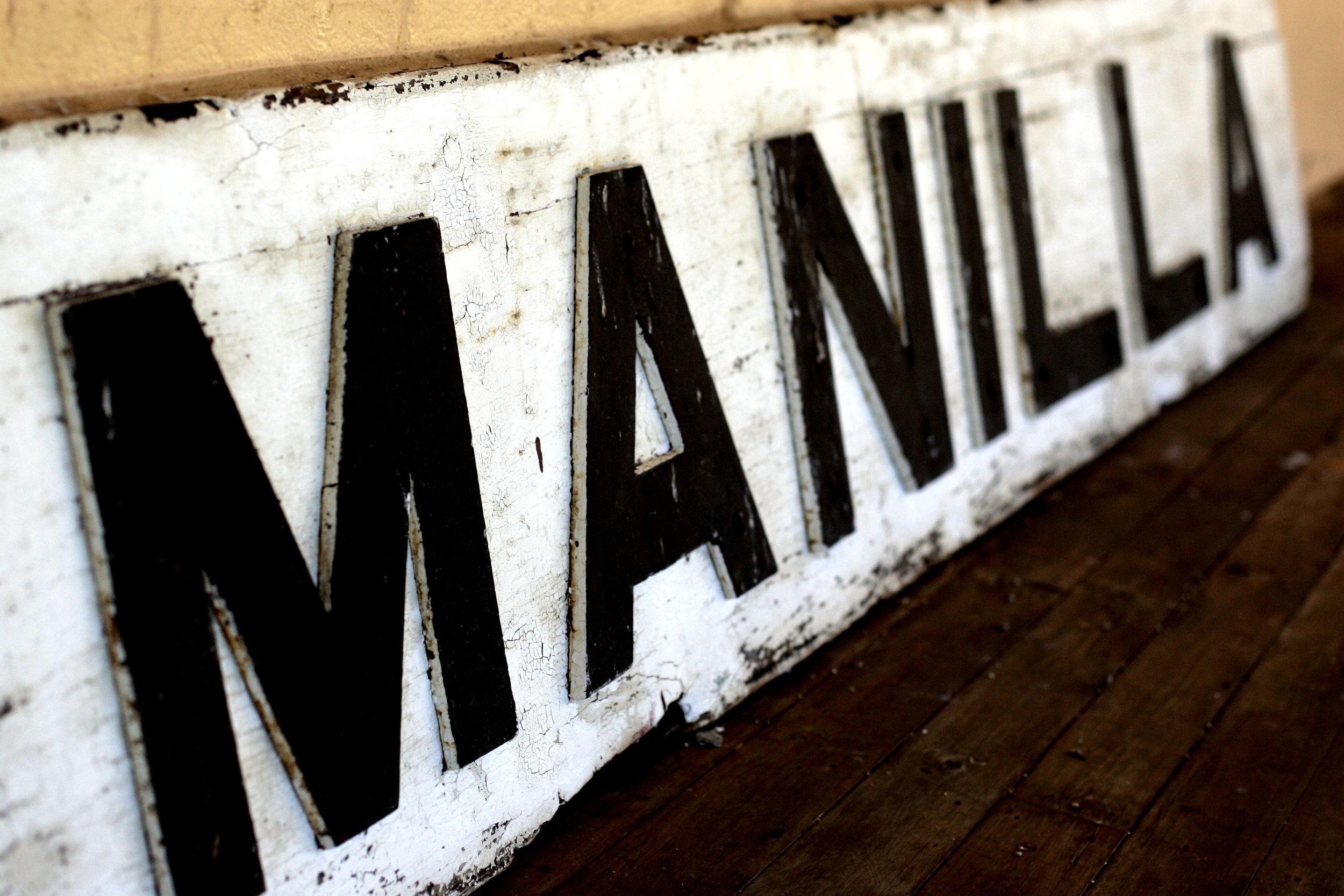 Manilla sign.jpg
