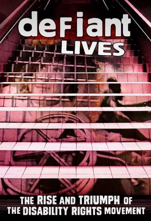 Defiant+lives+poster.jpg