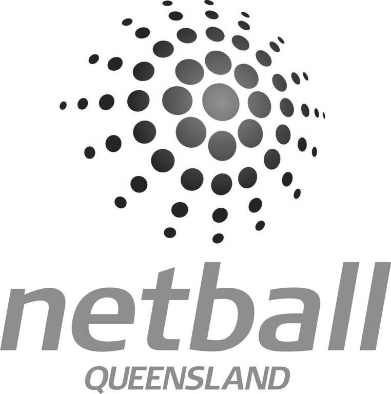 Netball Qld.jpg