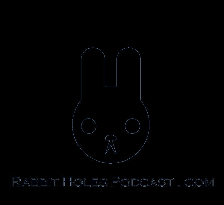 Emo Rabbit Holes Rabbit