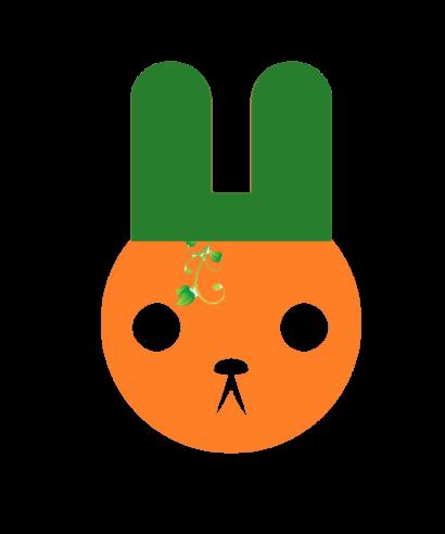 Halloween Rabbit.png