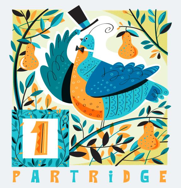 Partridge.png