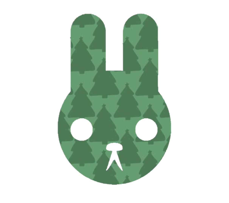 Christmas Rabbit 2.png