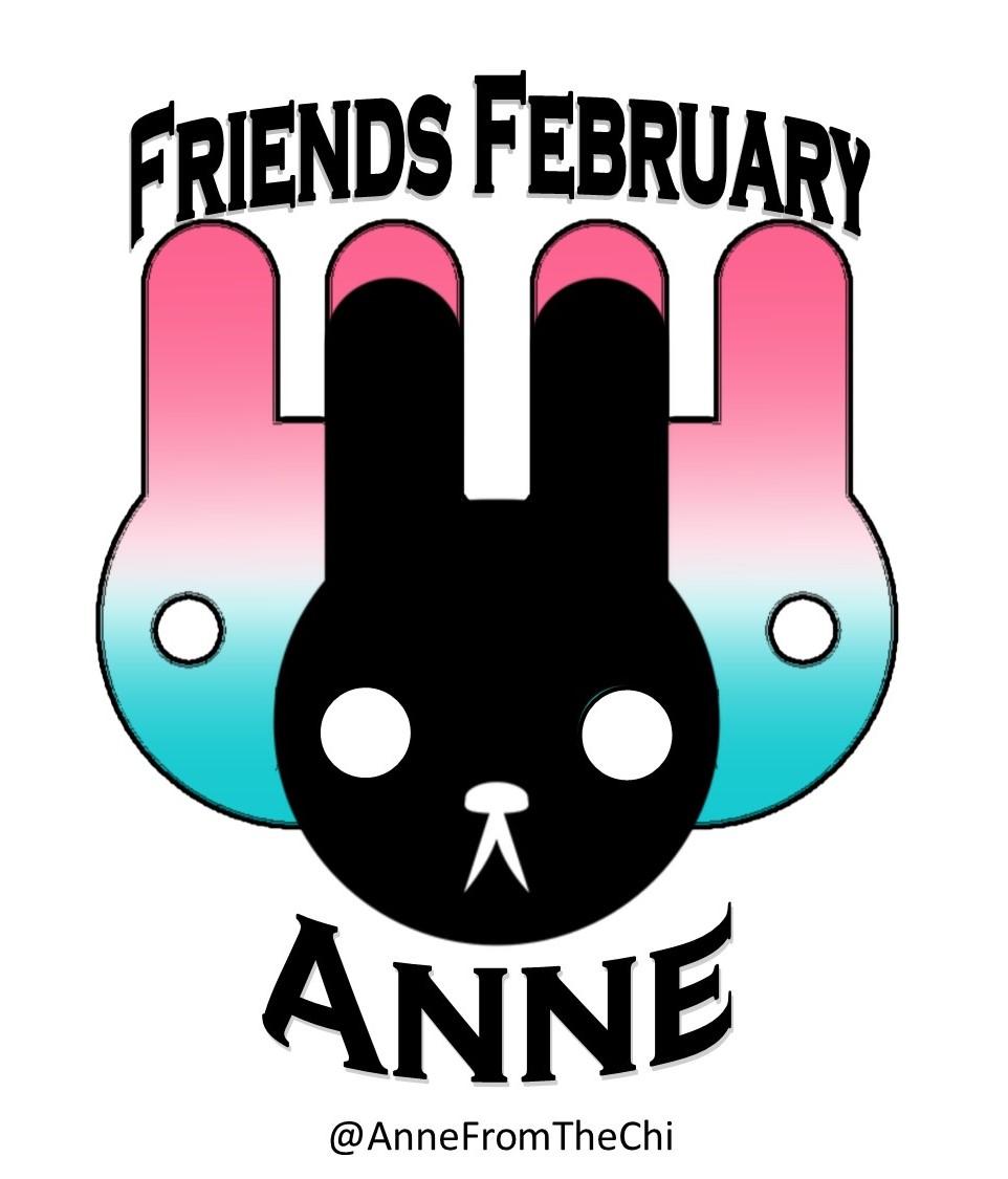 FF Anne.jpg