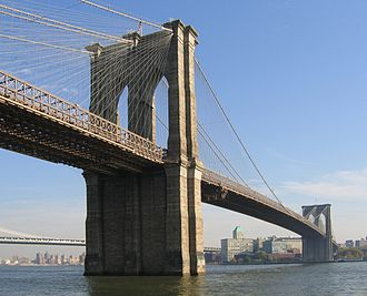 Brookly Bridge.jpg