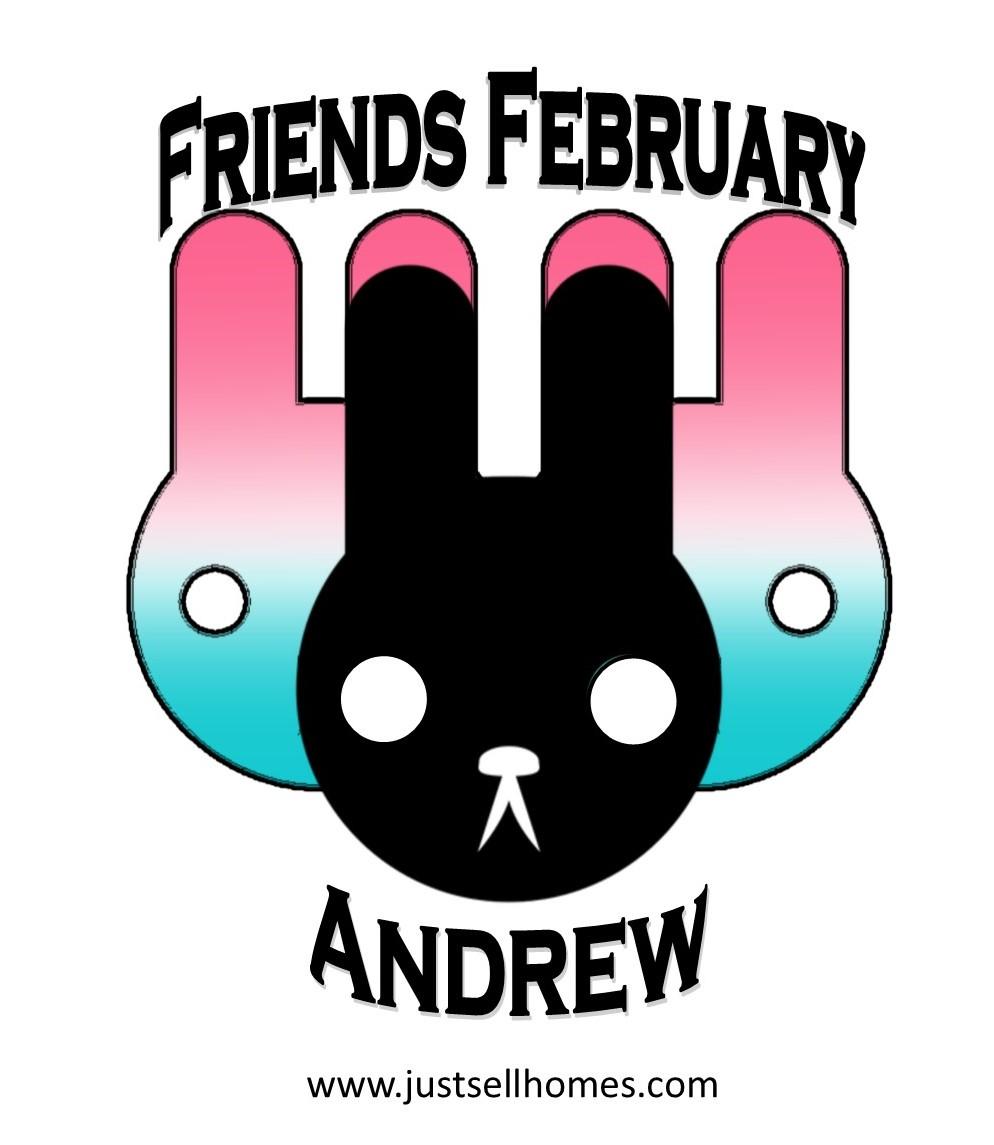 FF Andrew.jpg