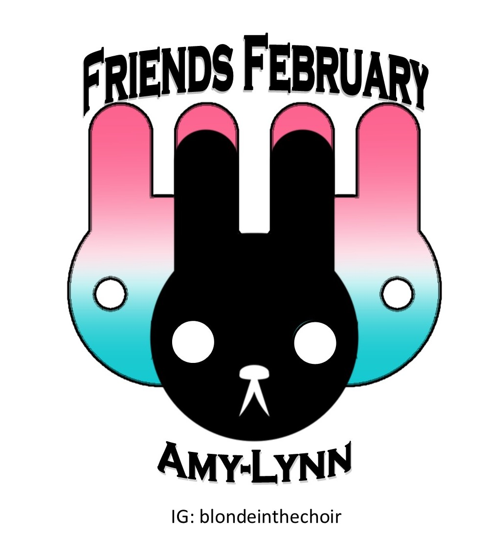 FF Amy.jpg