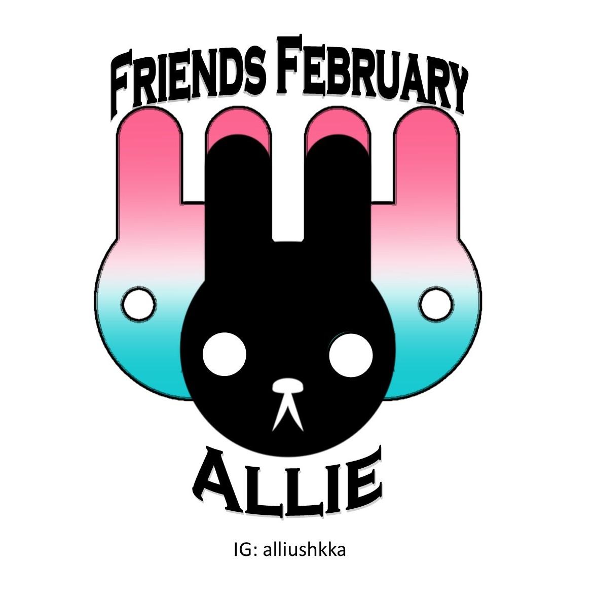 FF Allie.jpg