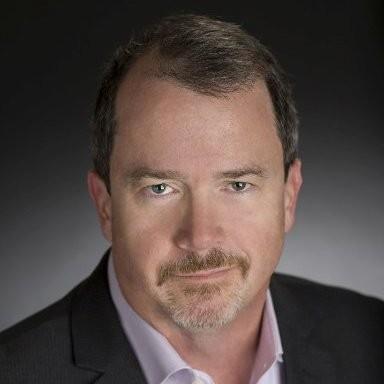 John Caldwell - Advisor