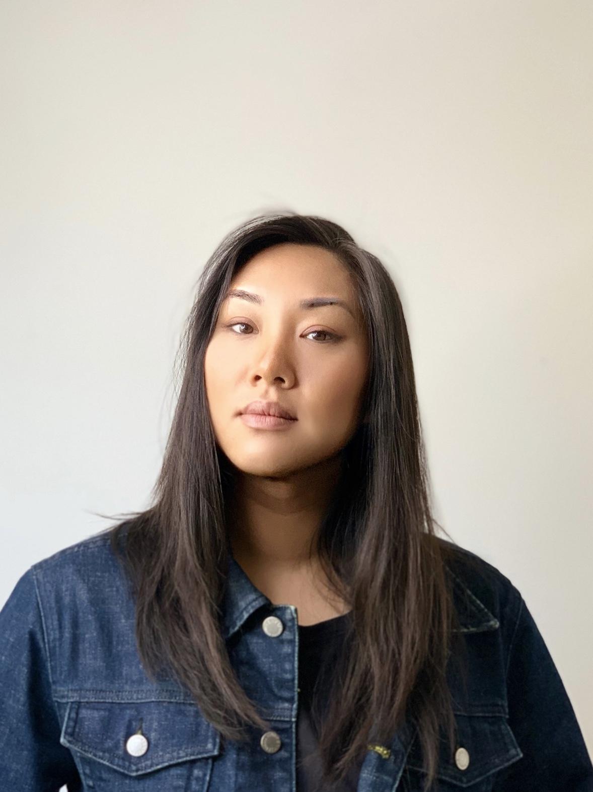 Courtney Wu - CEO // Co-Founder