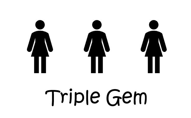 Triple Gem.JPG
