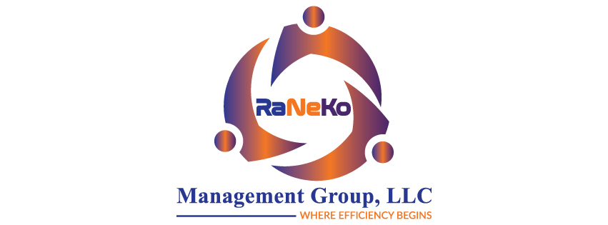 reneko logo.jpg