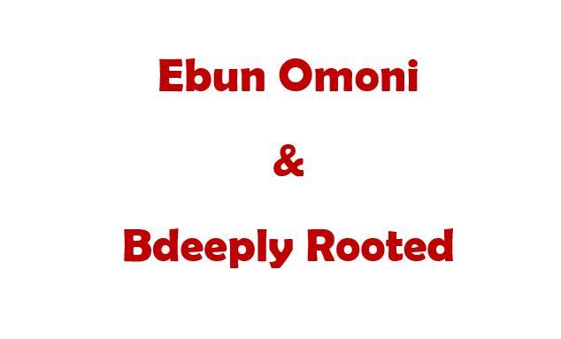 ebun and buky.JPG