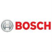 robert-bosch-tool-squarelogo-1389384961760.png