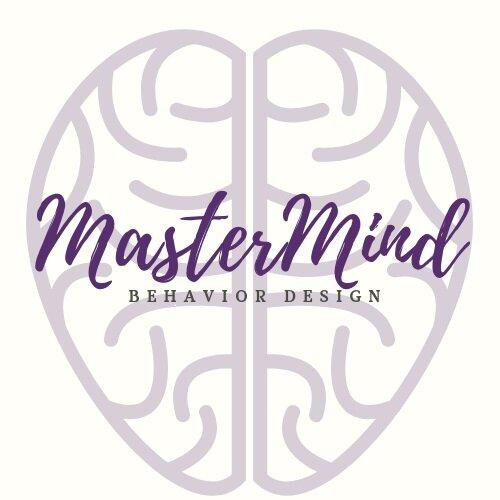 Mastermind Logo (1).jpg