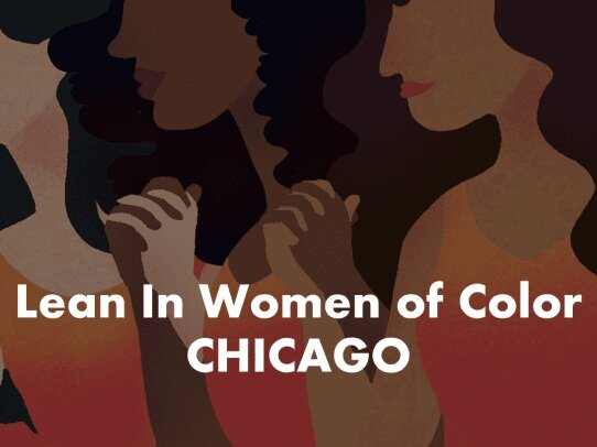 Lean_In_Women_of_Color_chicago.jpg