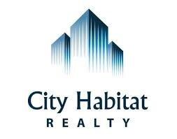 City Habitat Realty.jpg