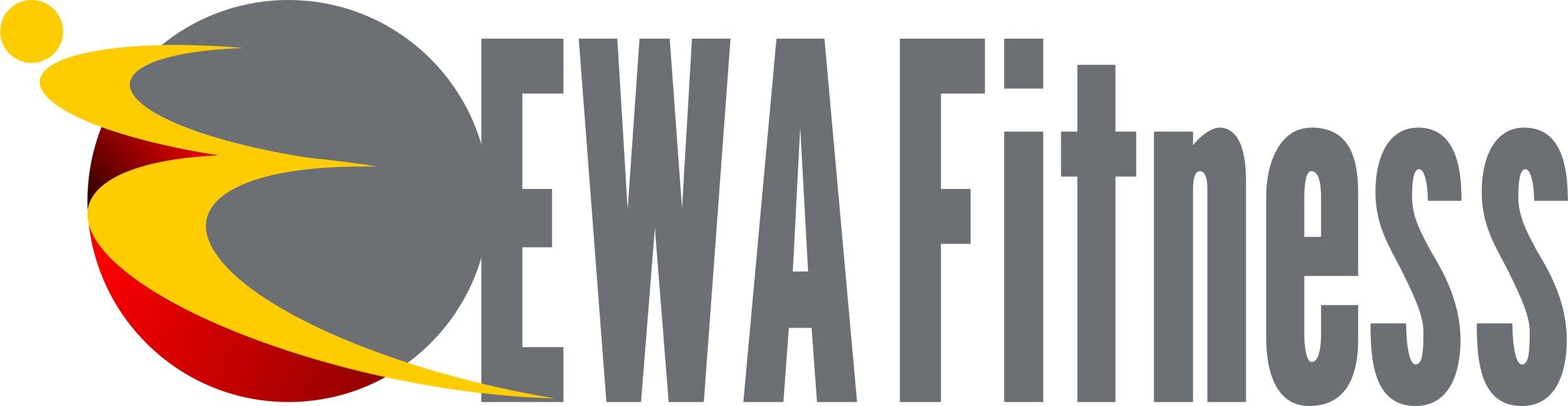 Ewa Fitness Logo.jpg