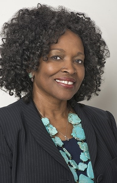 2019 AJilla KEYNOTE SPEAKER - Wendy LewisVP, Global Chief Diversity, Inclusion & Community Engagement OfficerMcDonald's CorporationWendy Lewis is responsible for guiding McDonald's Global Diversity and Inclusion efforts across all McDonald's Corporation business functions to enrich the organization's history and culture of opportunity, growth and economic impact within diverse communities and strategic partnerships.
