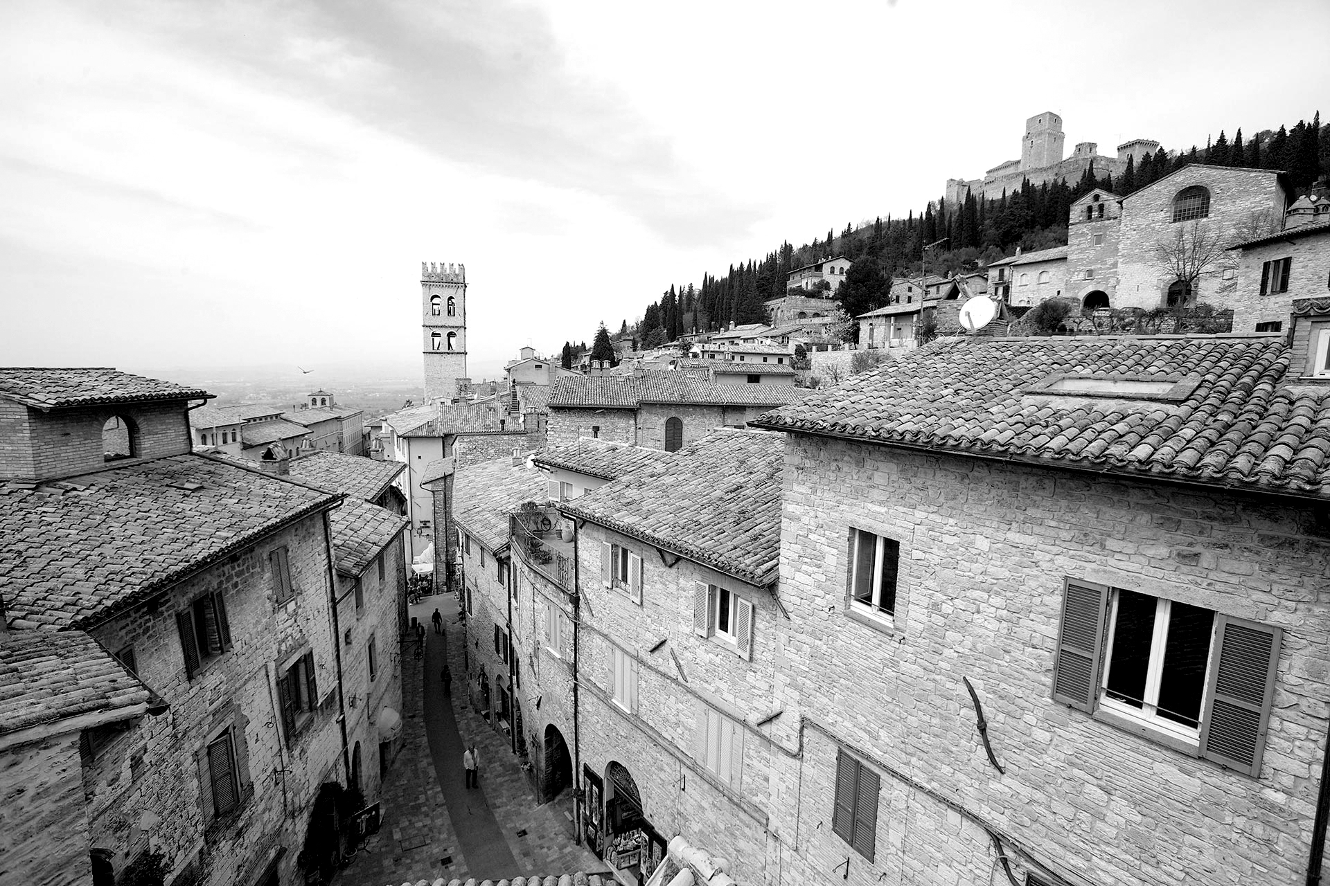 Assisi from Terras.jpg