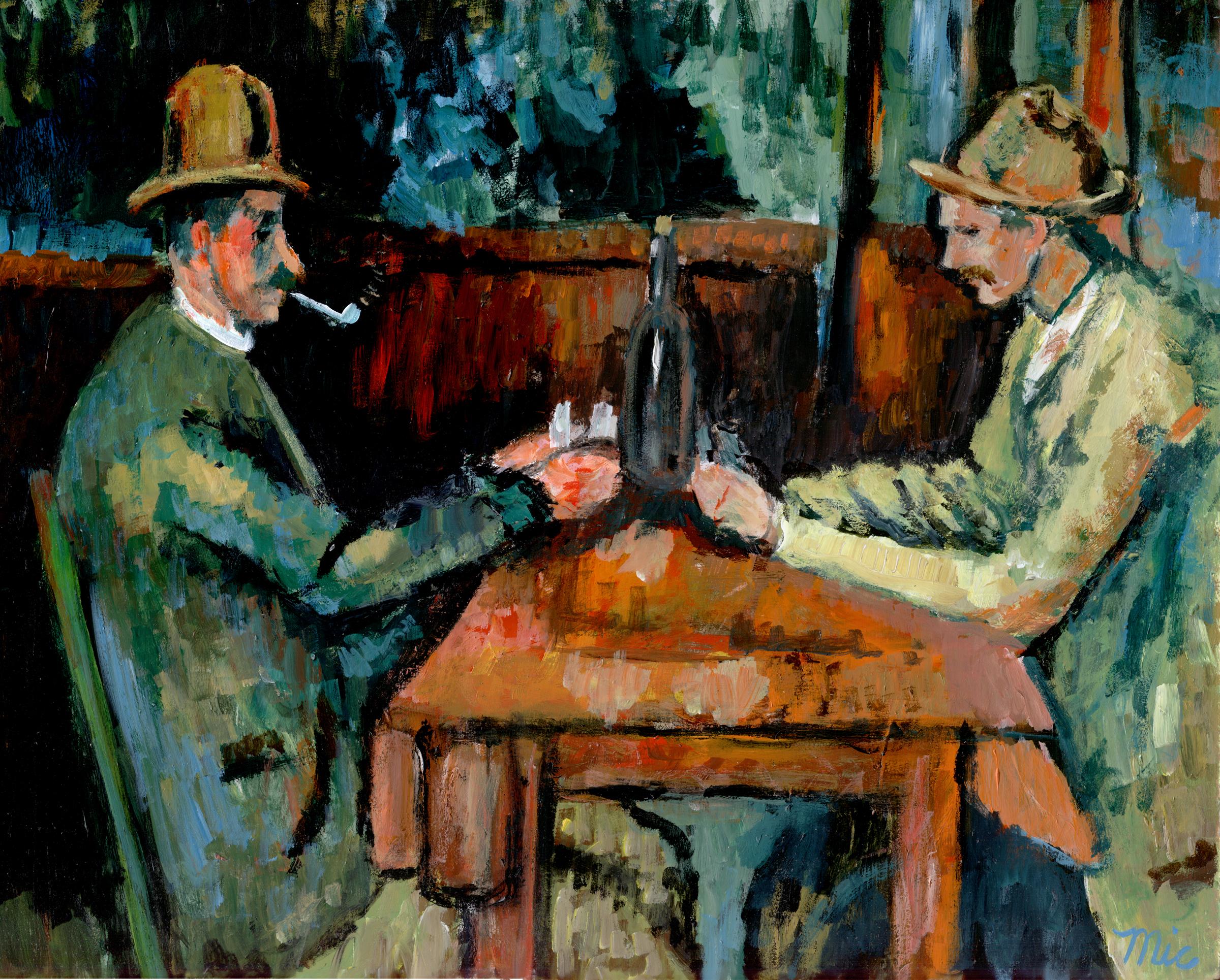 Cezanne Card Players.jpg