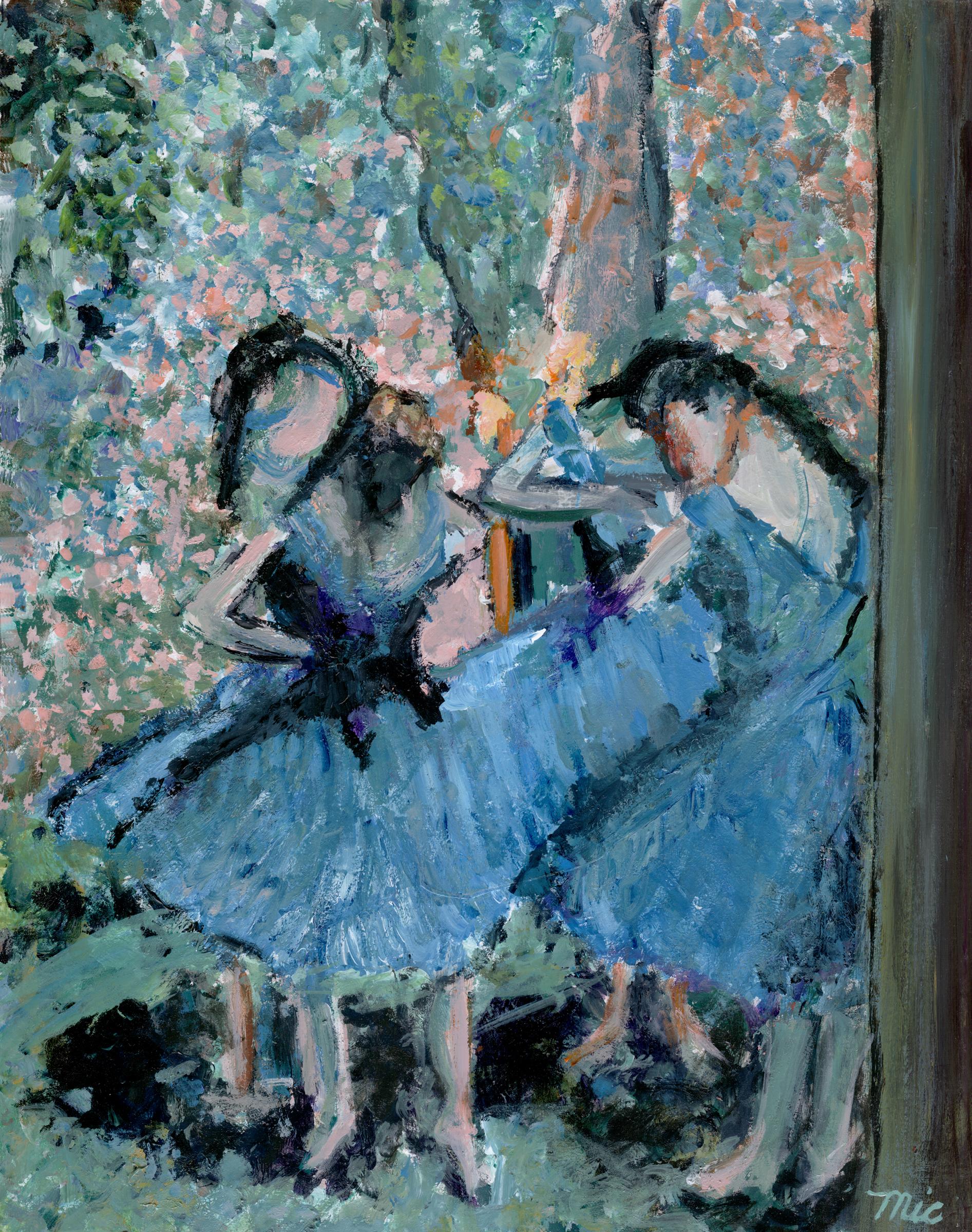 Dega Blue Dancers.jpg