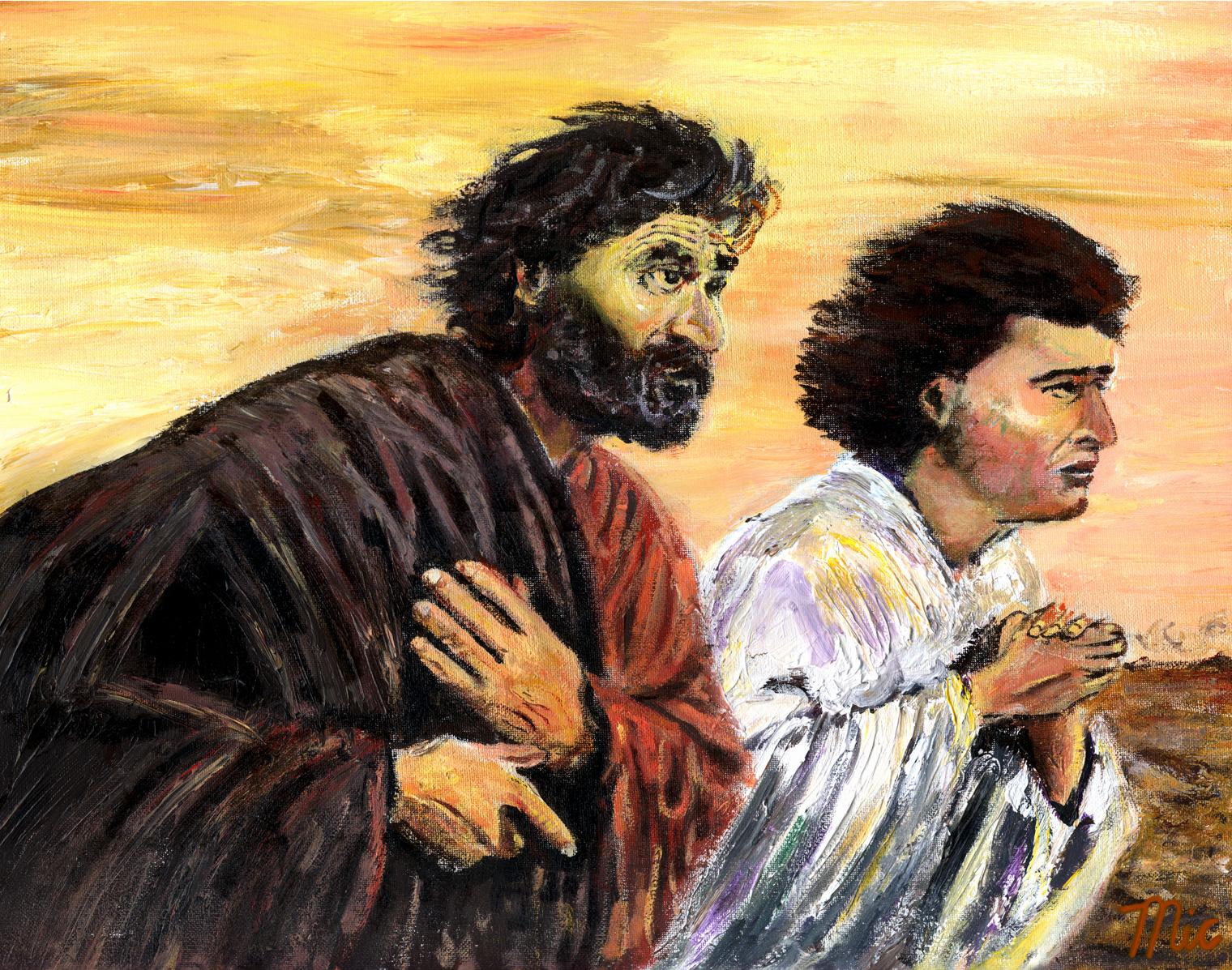 Apostles Seine.jpg