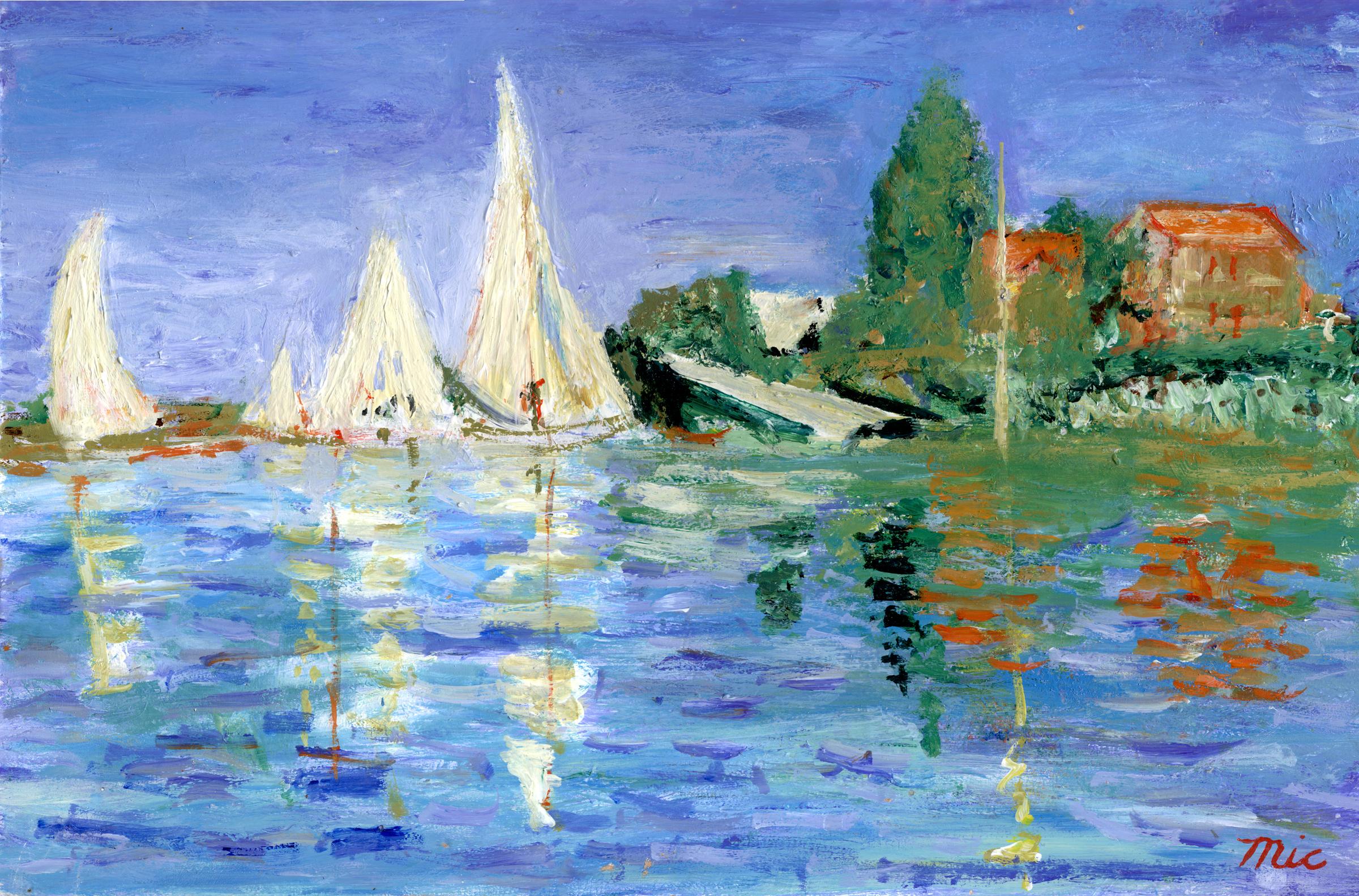 Monet Boats.jpg