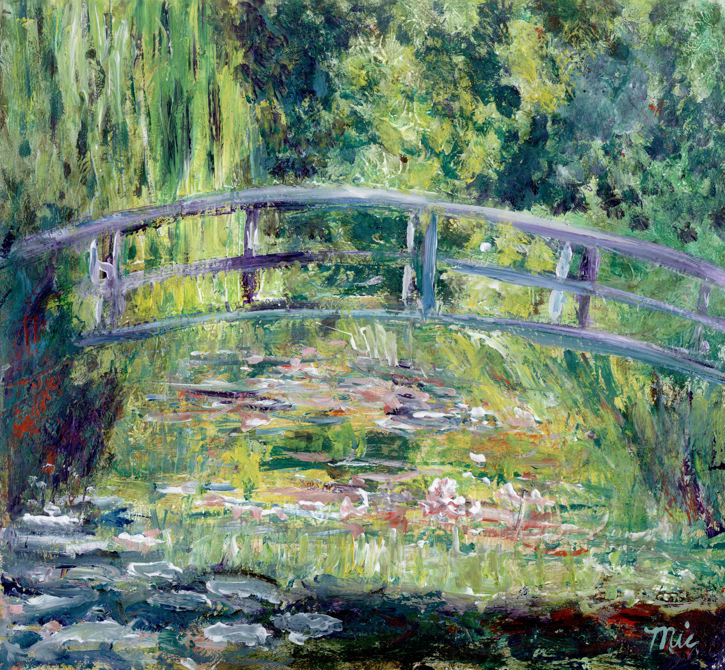 Monet Bridge.jpg