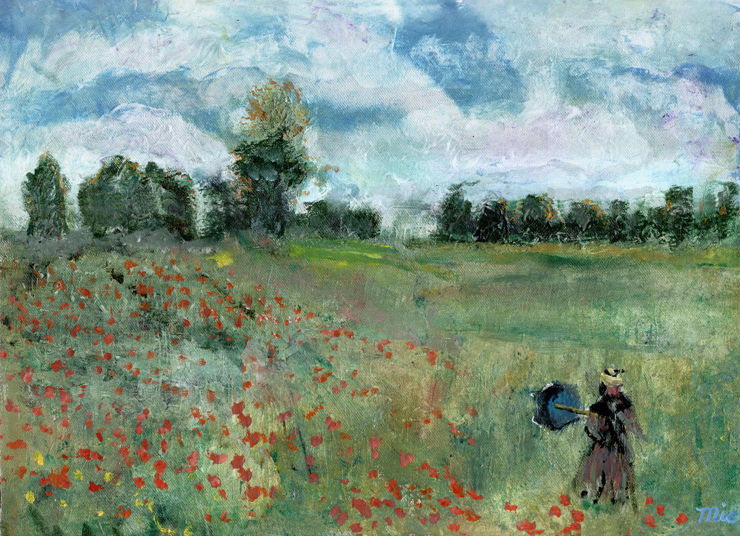 Monet field poppies.jpg