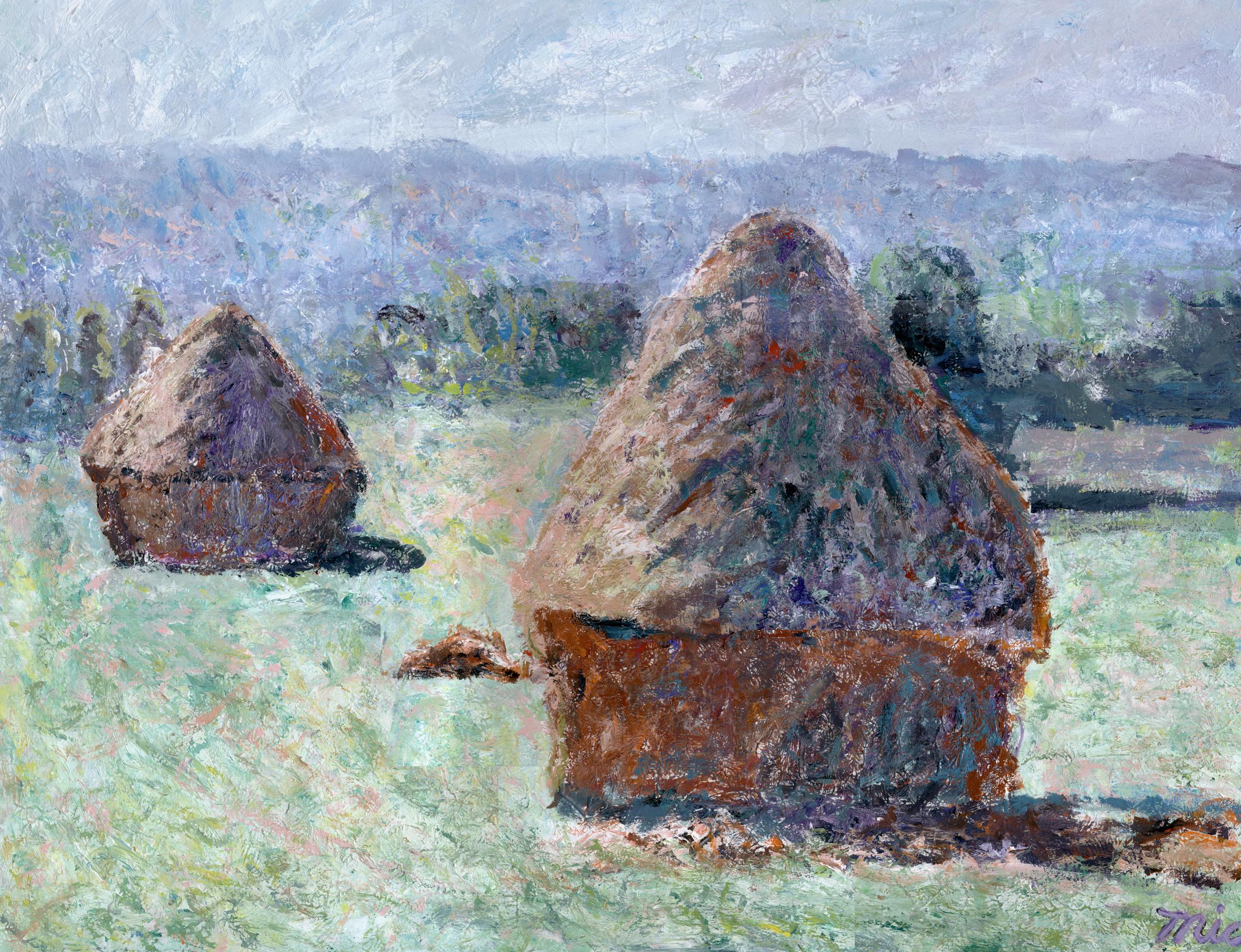 Monet Haystacks.jpg