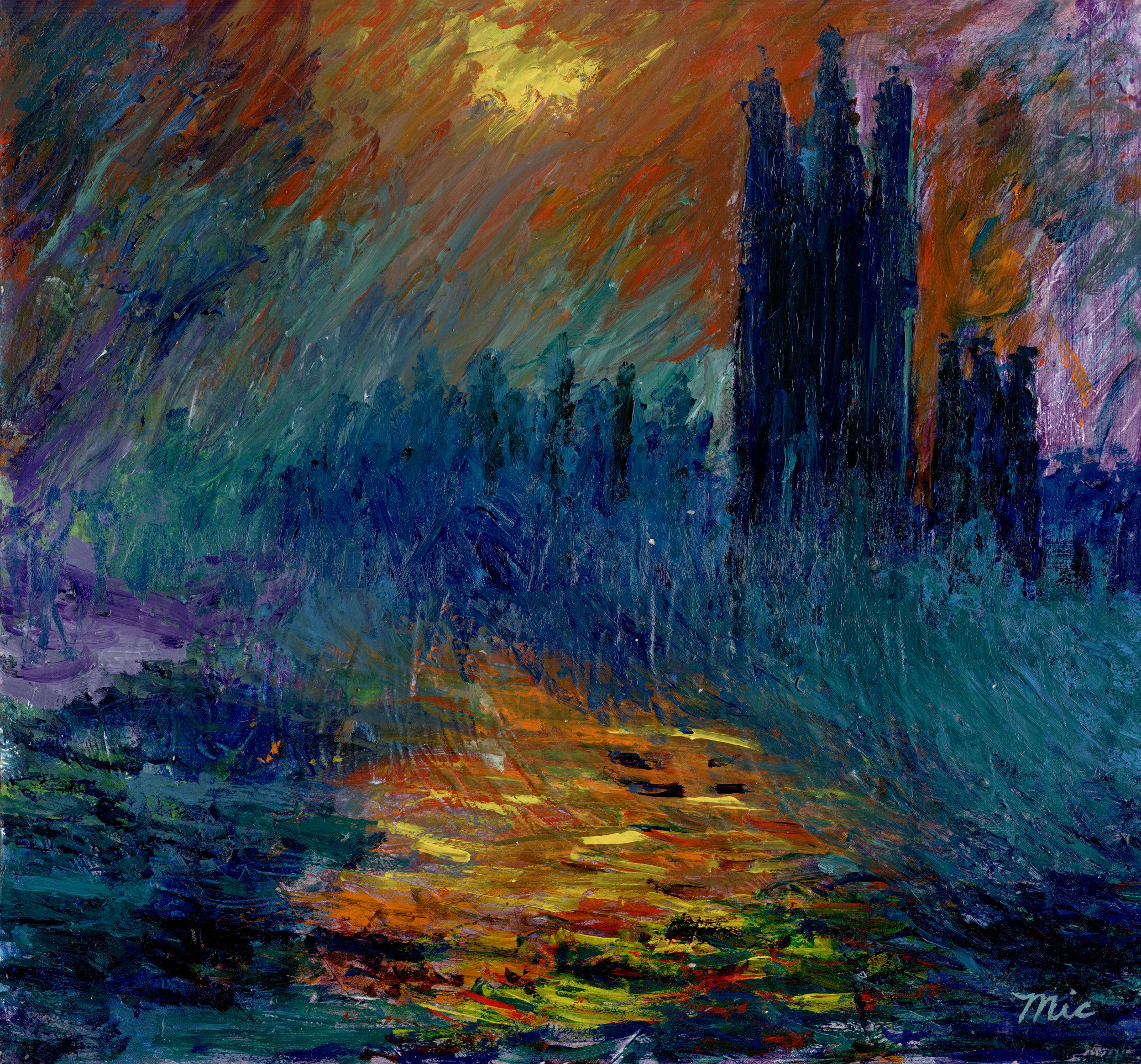 Monet night.jpg