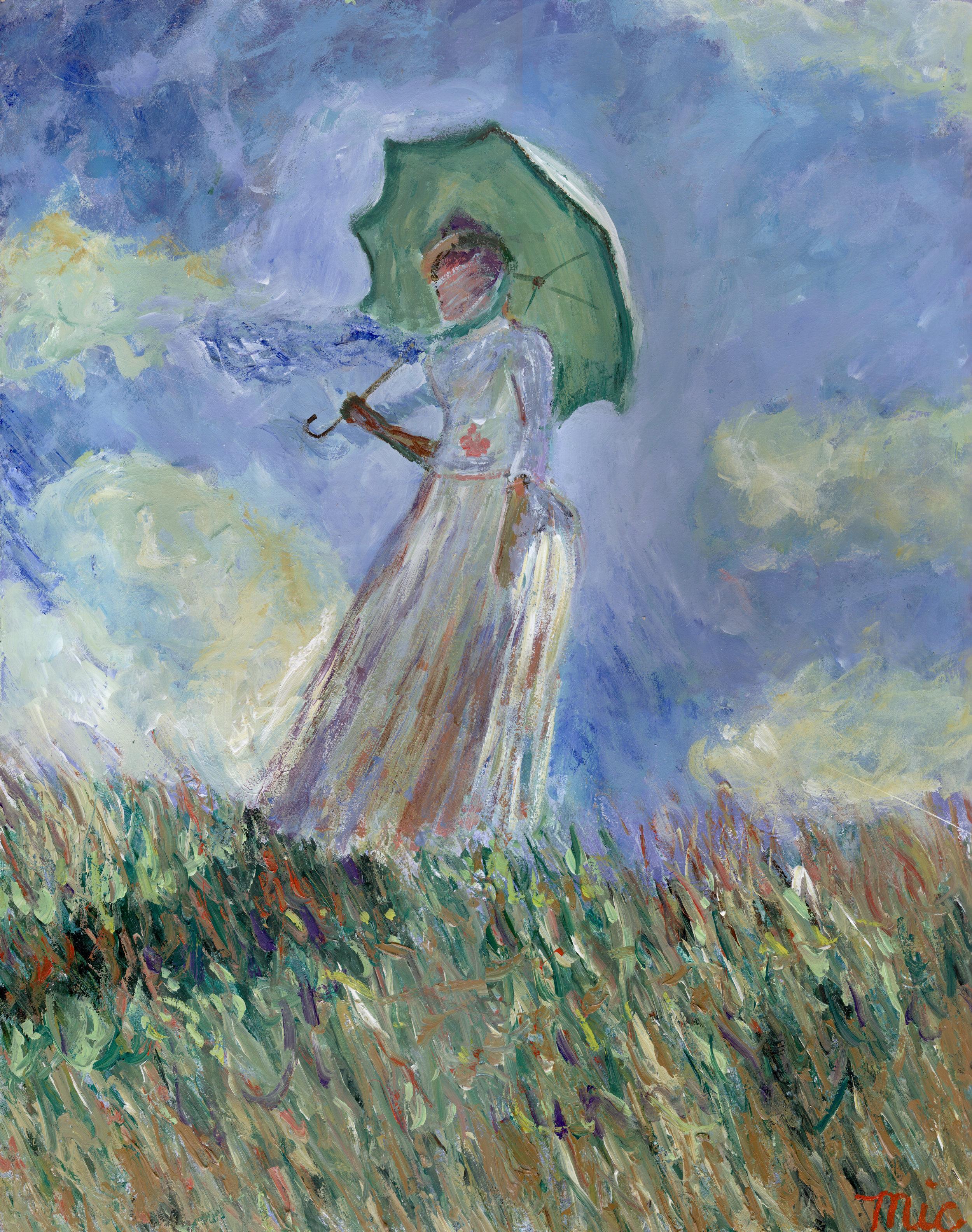 Monet umbrella 1.jpg