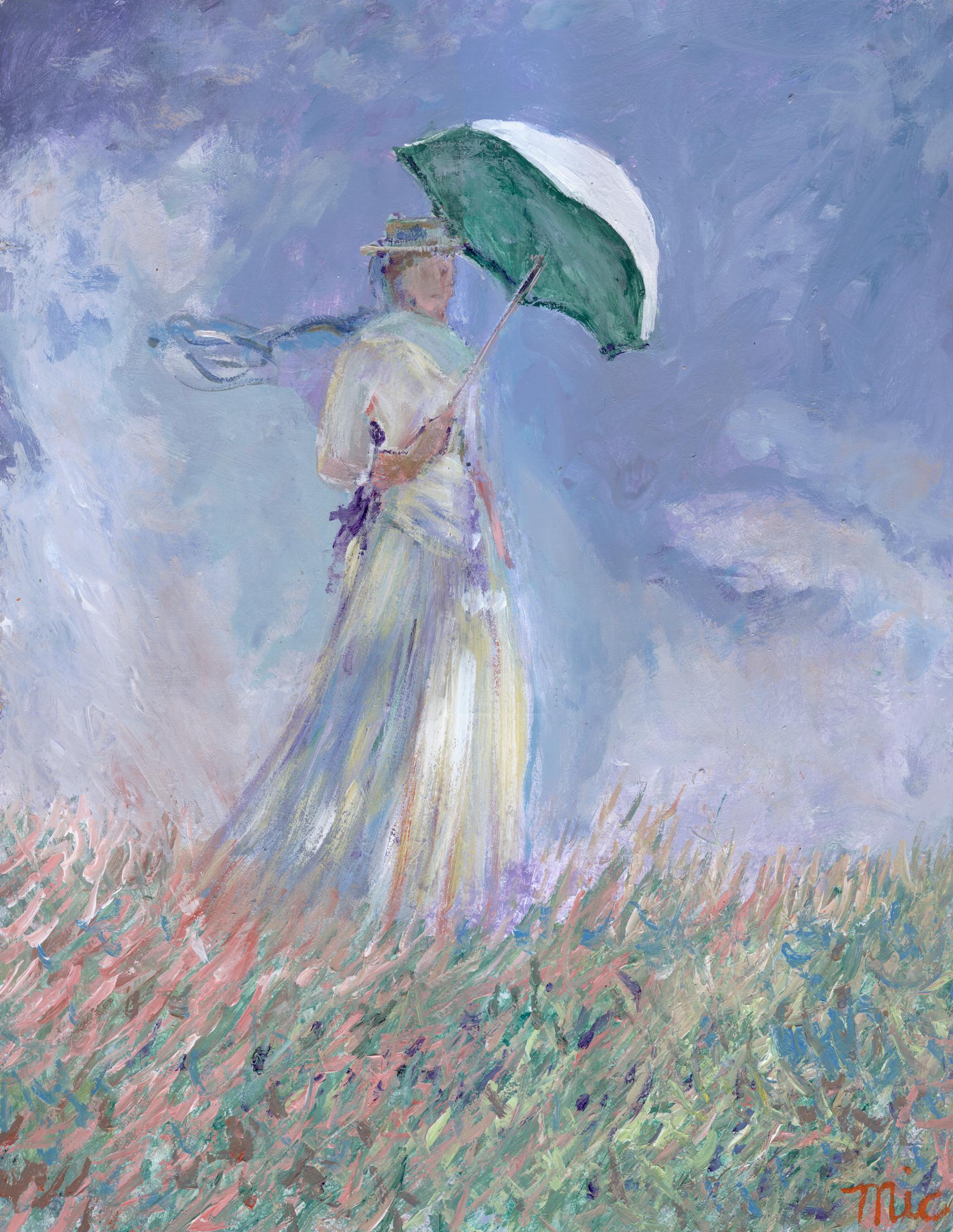 Monet umbrella1.jpg