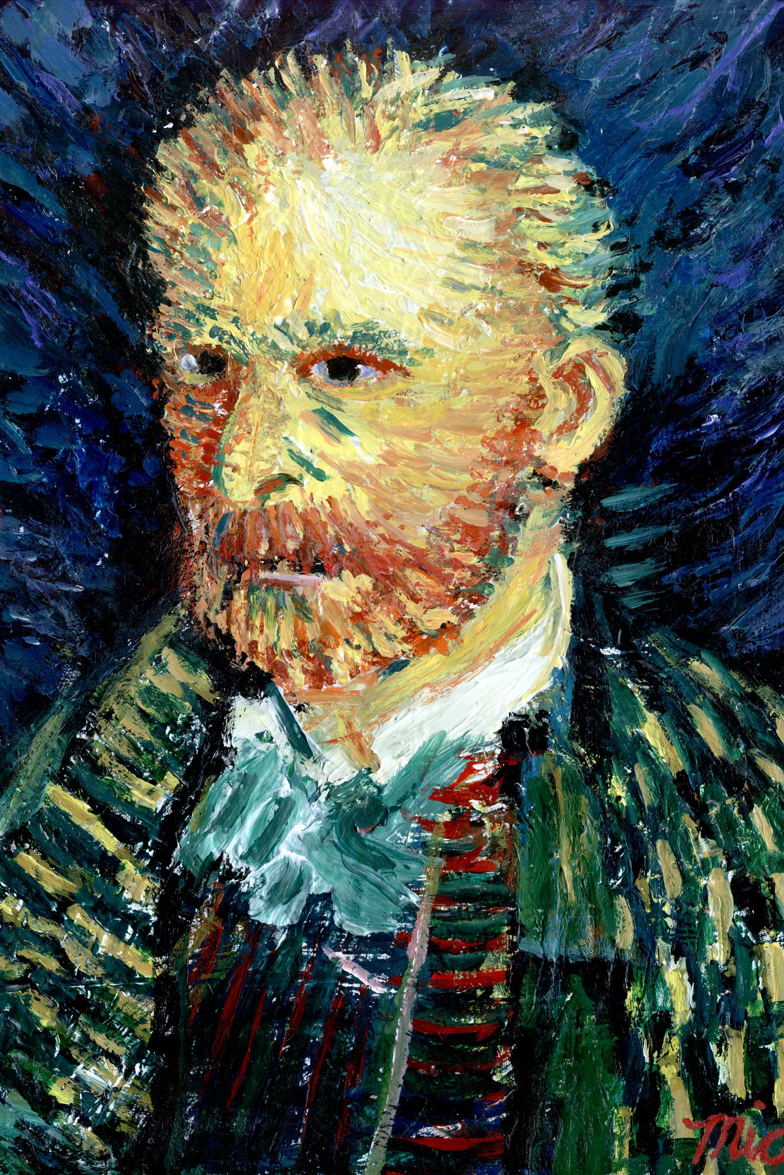 Van Goghs Self.jpg