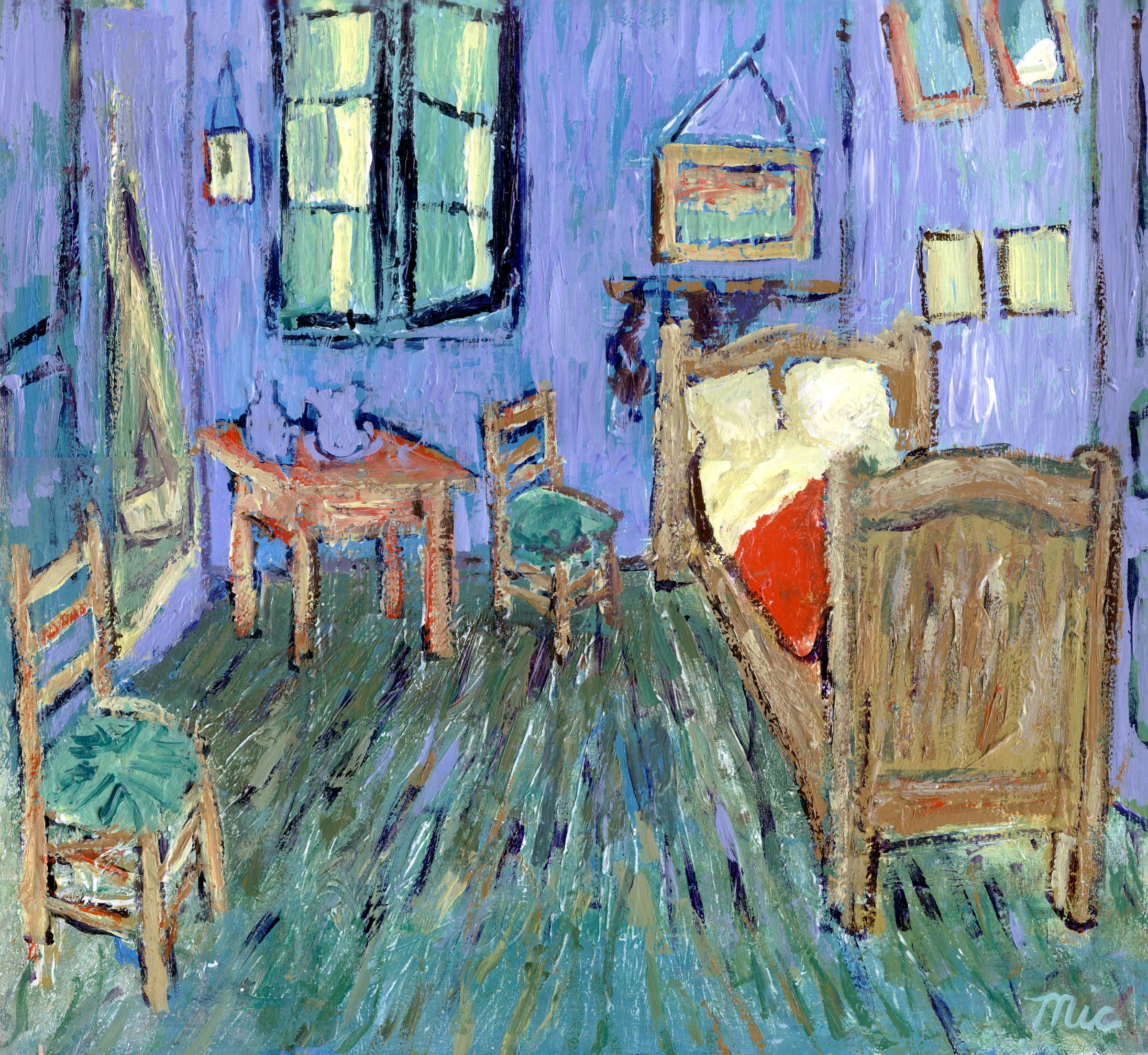 Vangogh bedroom.jpg
