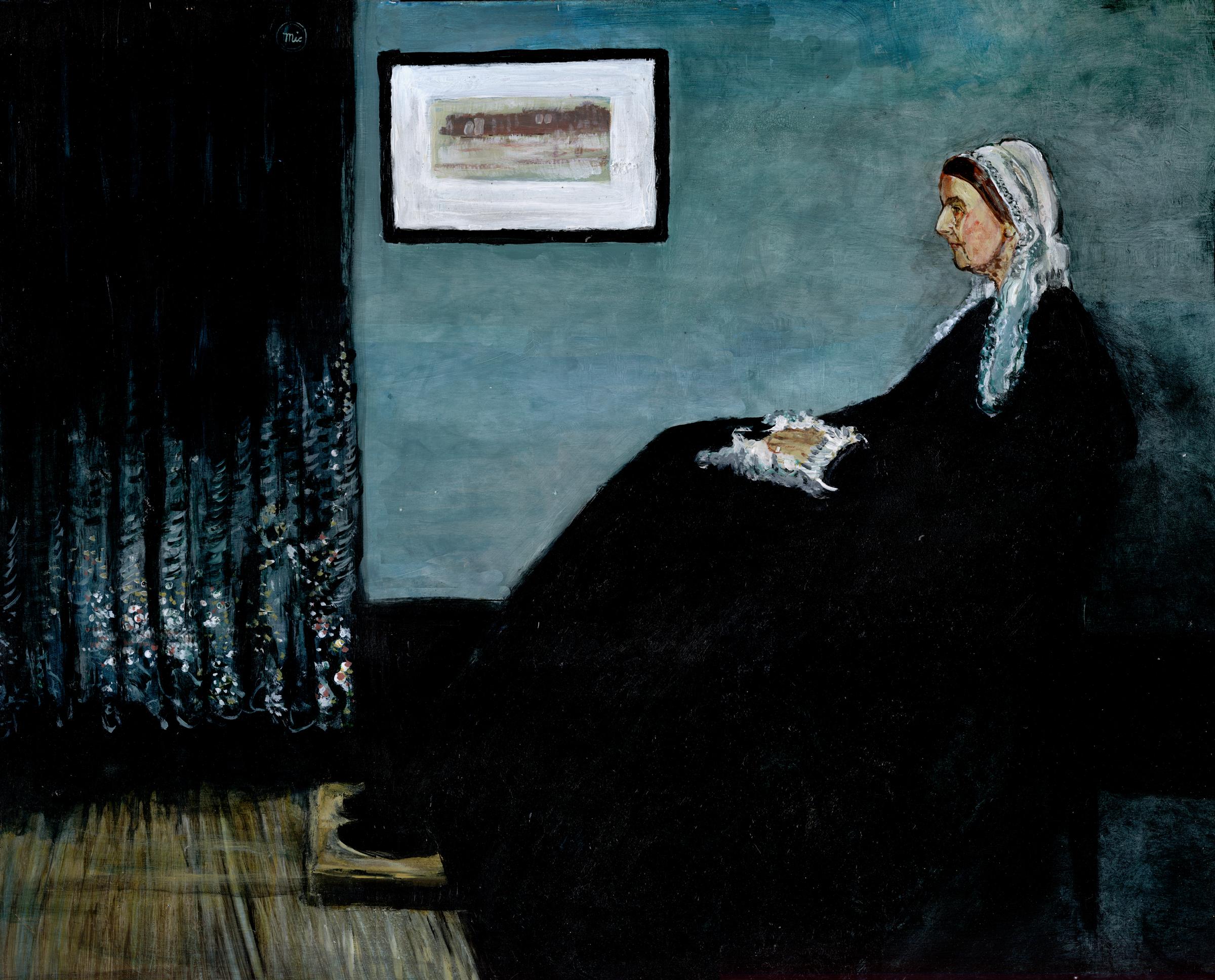 Whistlers Mother.jpg