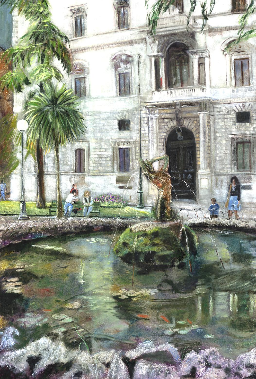 Perugia Piazza Italia 1.jpg