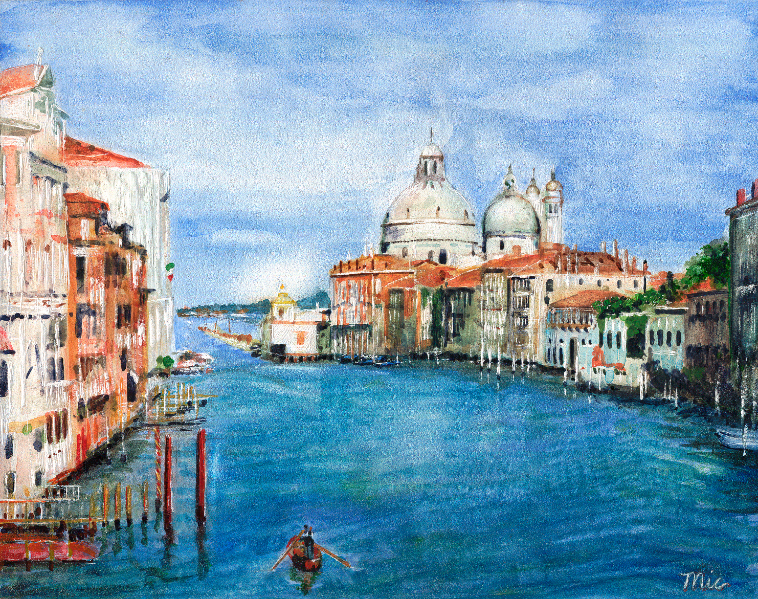 Venice Water.jpg